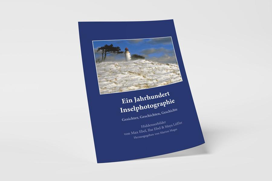 Ein Jahrhundert Inselphotografie inselzeitung | Inselzeitung Rügen