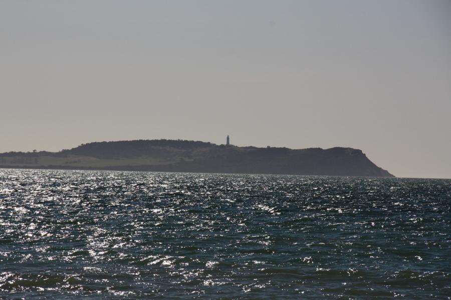 Gluecksorge am Meer Dranske inselzeitung   Inselzeitung Rügen