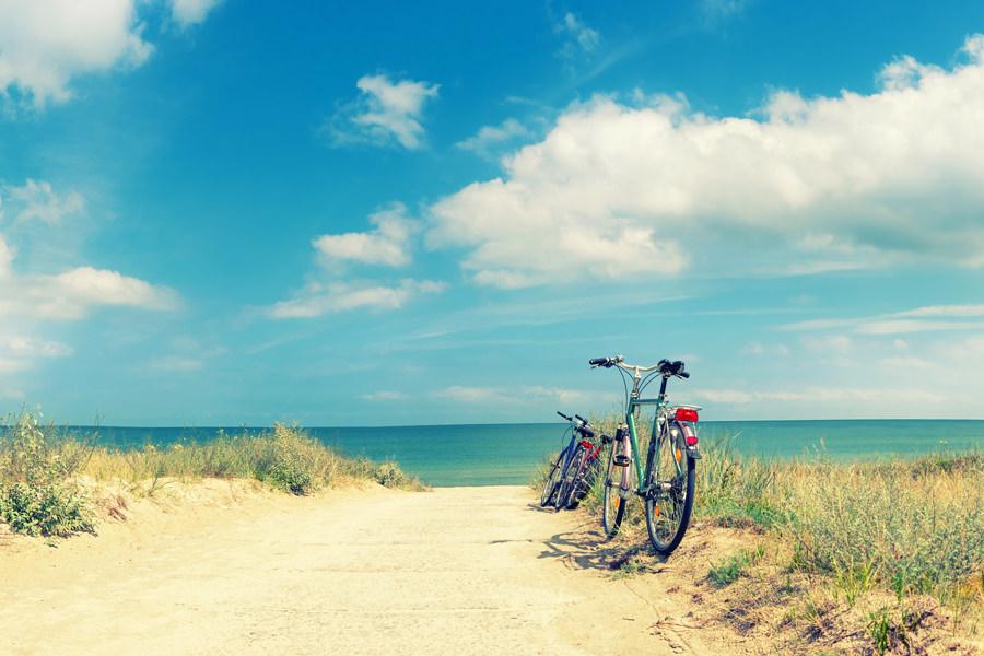 Radtour | Inselzeitung Rügen