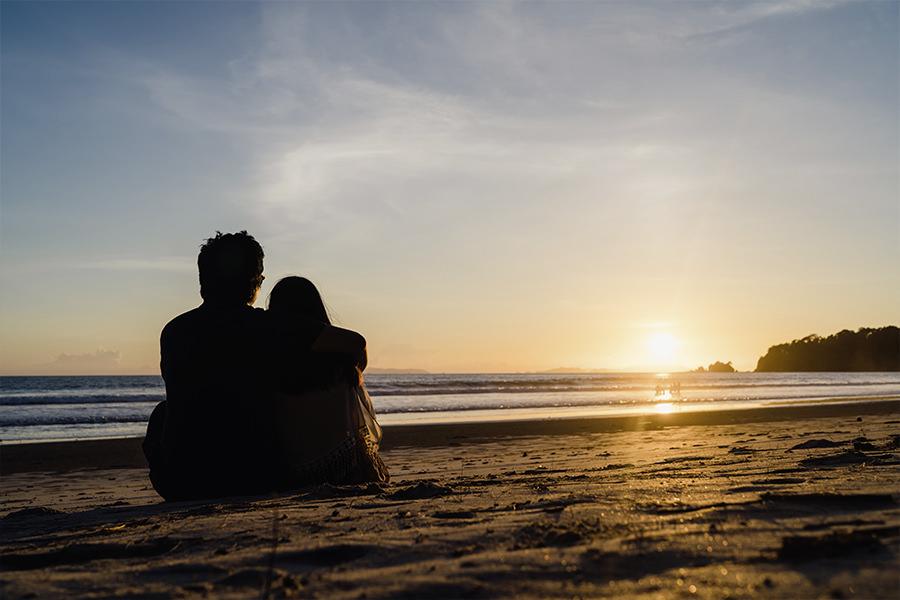 Romantik 3 Kopie | Inselzeitung Rügen