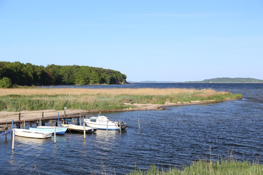 Seen Wreecher See inselzeitung | Inselzeitung Rügen