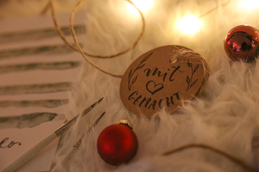 Selbstgemachte Geschenke inselzeitung   Inselzeitung Rügen
