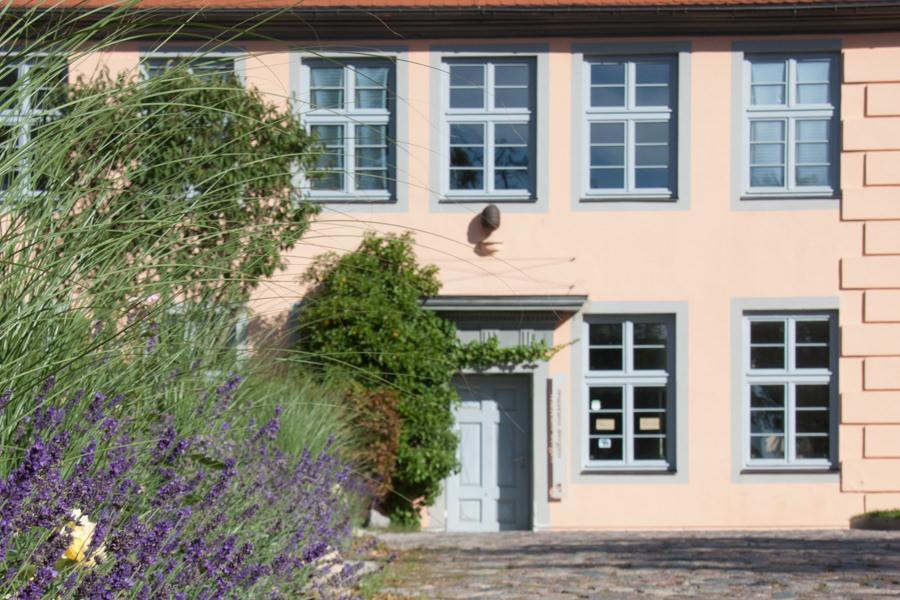 Stadtmuseum Bergen Klosterhof | Inselzeitung Rügen