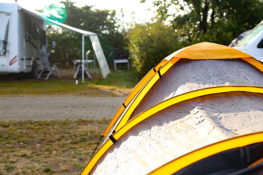 camping ostsee insel ruegen | Inselzeitung Rügen