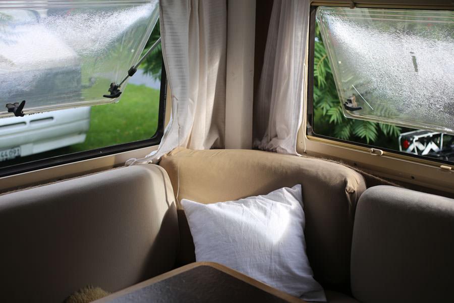 campingplaetze ostsee insel ruegen | Inselzeitung Rügen