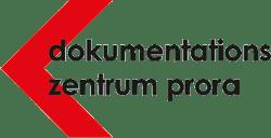 dokumentationszentrum prora logo   Inselzeitung Rügen