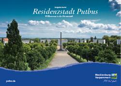 gastgeber katalog stadt putbus insel ruegen | Inselzeitung Rügen