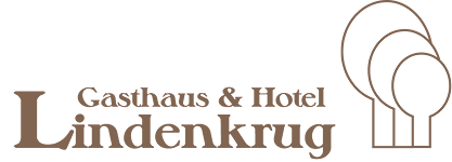 gasthaus pension lindenkrug poseritz ruegen logo | Inselzeitung Rügen