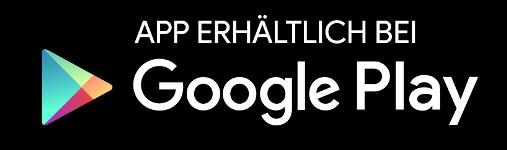google playstore ruegen app | Inselzeitung Rügen