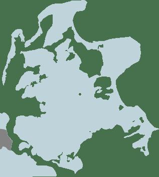 hansesadt stralsund inselzeitung karte | Inselzeitung Rügen