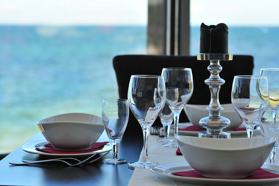 hotel glowe insel ruegen ostseeperle   Inselzeitung Rügen
