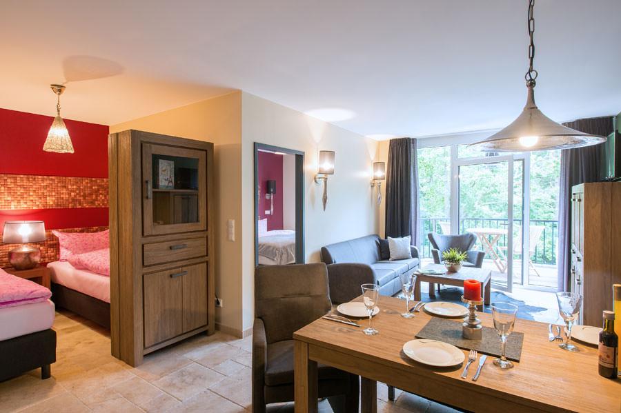 hotel ruegen ostseeperle glowe   Inselzeitung Rügen