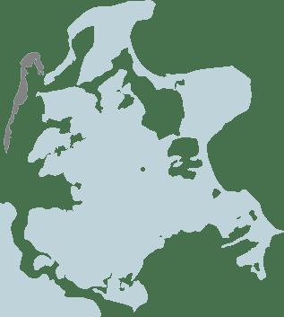 inselzeitung insel hiddensee karte | Inselzeitung Rügen