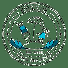 kids club ostseebad binz logo | Inselzeitung Rügen