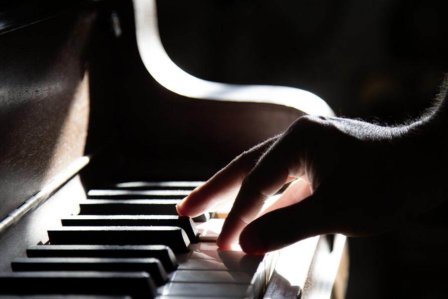 klavier | Inselzeitung Rügen