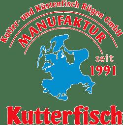 kutter und kuestenfisch sassnitz halbinsel jasmund   Inselzeitung Rügen