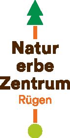 logo naturerbe zentrum insel ruegen | Inselzeitung Rügen