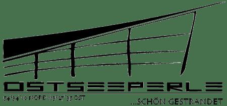 logo ostseeperle glowe insel ruegen   Inselzeitung Rügen