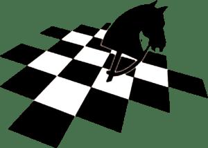 logo pferdetheater ruegen zirkow | Inselzeitung Rügen