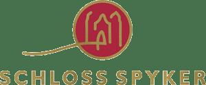 logo schloss spyker 300 | Inselzeitung Rügen