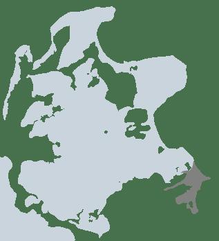 moenchgut insel ruegen karte | Inselzeitung Rügen