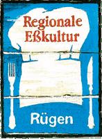 regionale esskultur ruegen | Inselzeitung Rügen
