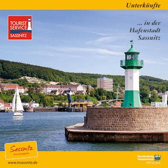 sassnitz gg katalog insel ruegen   Inselzeitung Rügen