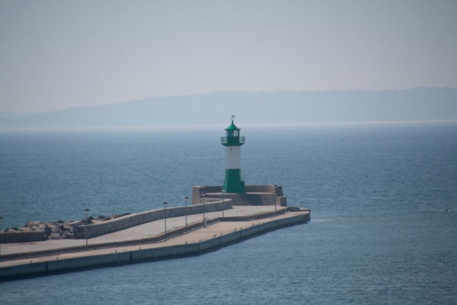 sicheren Hafen inslezeitung ruegen | Inselzeitung Rügen