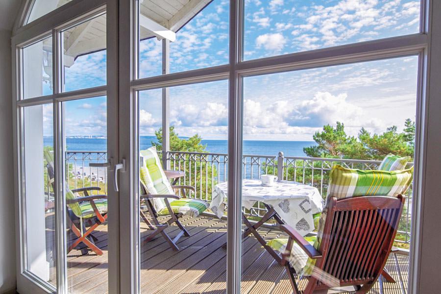 strandvilla atlantic ostseebad binz inselzeitung | Inselzeitung Rügen