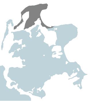 wittow karte insel ruegen | Inselzeitung Rügen